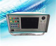 KJ330三相继电保护测试仪