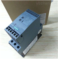 西门子软启动器3RW3047-1BB14