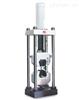 单空间液压拉伸试验机