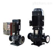 DP系列單級單吸離心管道泵價格