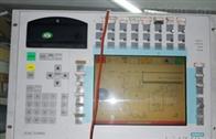 西門子OP37操作屏開不了機-公司修複專項
