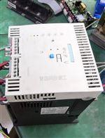 西门子软启动器3RW4037-2BB04