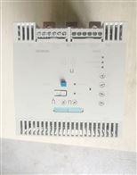西门子软启动器3RW4047-2BB05