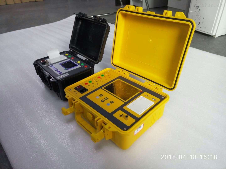 自动变压器变比测试仪