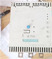 西门子软启动器3RW4037-2BB05