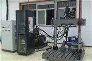 筒式減振器動靜態疲勞試驗機