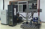 筒式减振器动静态疲劳试验机