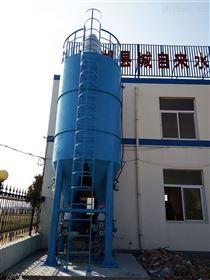 HCJY河北工业废水加药设备/石灰乳投加装置厂商