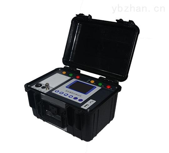 出售变压器变比测试仪