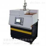 HY-1025VR橡胶压缩耐寒试验机*