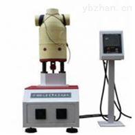 HY-960儿童背带动态负重试验机价格单