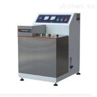 HY-773-恒溫油槽試驗機售價