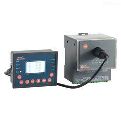 ARD3-800/T+90LARD3-800/T+90L增强型马保 温度保护