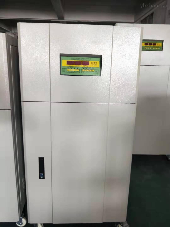 广州白云牌三相交流稳压器厂家