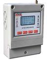 電氣防火限流式保護器ascp