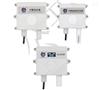 甲醛传感器浓度监测变送器甲醛检测仪