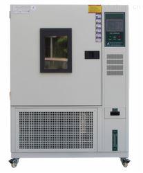 复叠式恒温恒湿试验箱作用