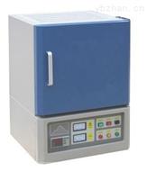一体式数显箱式电炉