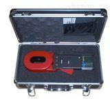钳式数字接地电阻测试仪使用方法
