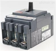施耐德断路器NSX400N MIC2.3 250 3P F