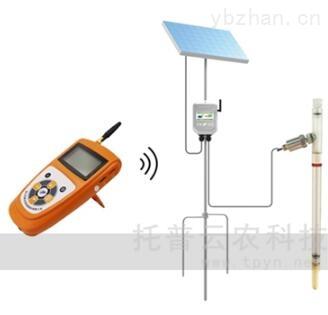 土壤水势测定仪_土壤水势测量仪