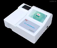 压力表表面洁净度荧光定量检测仪