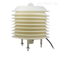 RS-BYH-CO2-M  CO2气象多要素百叶箱485型