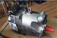 一級代理商美國PARKER派克雙聯齒輪泵