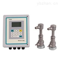 METF1100-CI時差插入式超聲波流量計