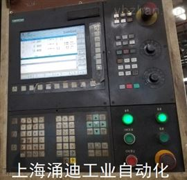 马达电机西门子840DSL数控机床维修