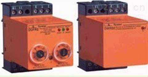 法国Syrelec进口继电器