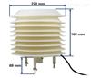 RS-WS-N01-BYH小型室外气象站 农业温室大棚温湿度 光照度