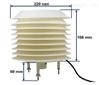 百葉盒溫濕度變送器485型