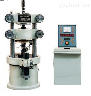 离合器弹簧高频疲劳试验机