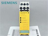 3TK2821-1CB30西门子安全继电器