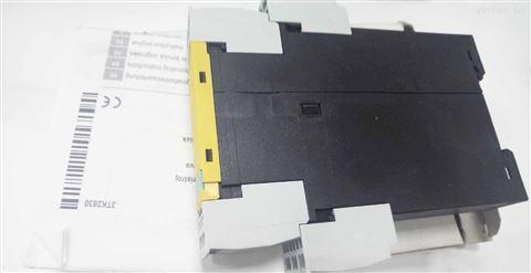 3TK2824-1CB30西门子安全继电器
