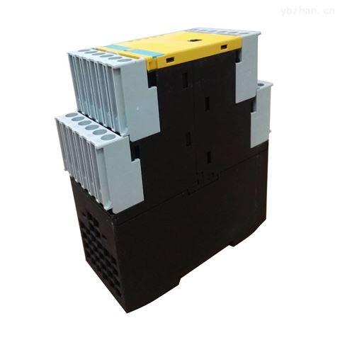 3TK2825-1AJ20西门子安全继电器
