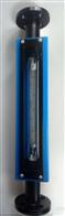 GV24-50F玻璃转子流量计