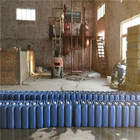 海门市锅炉除垢剂厂家进口产品