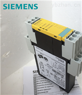 3TK2840-1BB40西门子安全继电器
