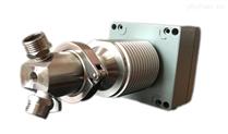 博芮思MS-SH-900 型在線折光儀