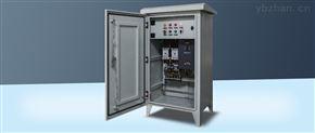 RNPU系列高效节能型抽油机专用变频节能柜