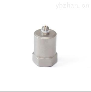 LZDH1-通用单轴加速度传感器