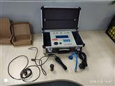 磨床砂輪機動平衡測量儀