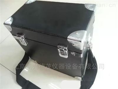 CPD120便于携带矿用携带式气压测定器北京现货