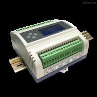 DM1630智能2 4 6 8 16路多通道巡检电压电流表通讯