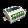 智能2 4 6 8 16路多通道巡检电压电流表通讯