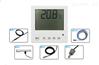86殼液晶單溫度變送器 模擬量型
