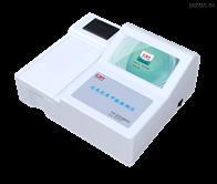 过氧化苯甲酰(引发剂)分析仪