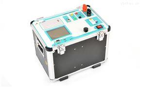 500V/5A互感器伏安特性测试仪价格
